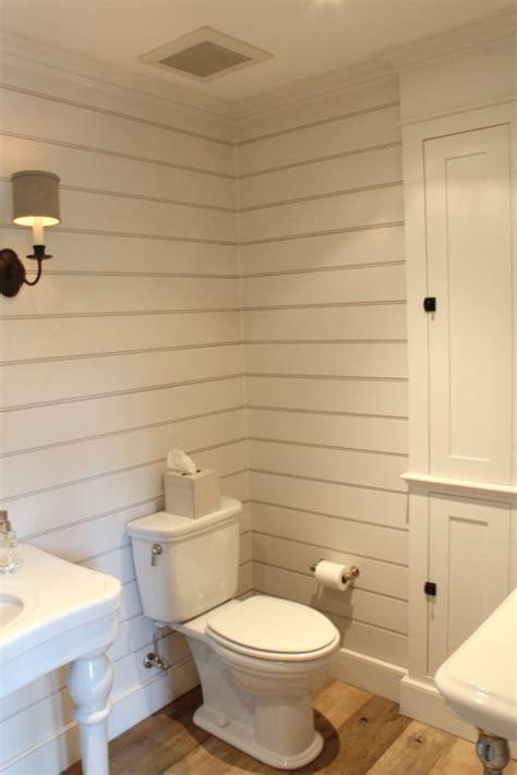 Shiplap For Bathroom Walls by The 25 Best Shiplap Bathroom Wall Ideas On
