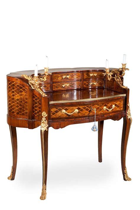 restoring  antique wood furniture decoration channel