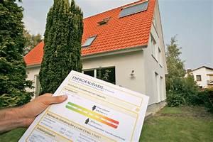 Energieausweis Altes Haus : welcher energieberater f r welches vorhaben ~ Frokenaadalensverden.com Haus und Dekorationen