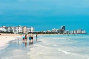 Northwest Florida Beach House Rentals