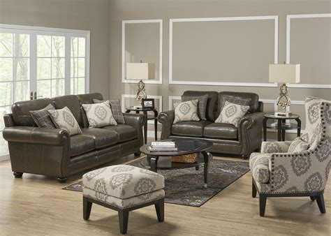 small livingroom chairs small accent chairs for living room home design