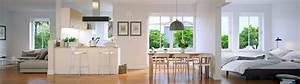 Schallschutzklassen Türen Tabelle : fenster kosteng nstig und preiswert kaufen ~ Avissmed.com Haus und Dekorationen