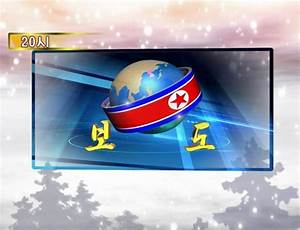What I learned from watching a week of North Korean TV ...