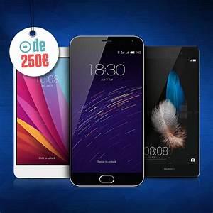 Comparatif Smartphone 2016 : guide d 39 achat 2018 quel smartphone android moins de 250 euros ~ Medecine-chirurgie-esthetiques.com Avis de Voitures