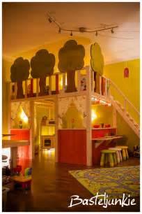 kinderzimmer zelt zelt kinderzimmer selber bauen quartru