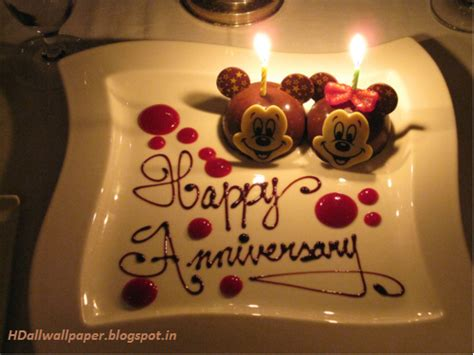 hd  wallpapers happy anniversary lovely images