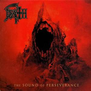 Review: The Sound of Perseverance by Death - DemonsZone