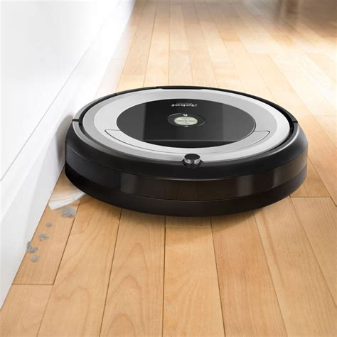 Irobot Vaccum by Roomba 174 690 Robot Vacuum Irobot