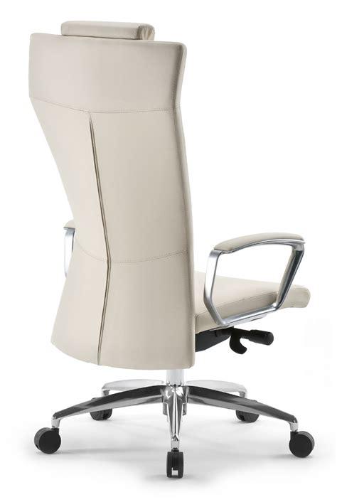fauteuil direction cuir nes fauteuil cuir design