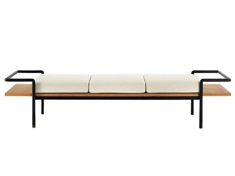Bench Furniture, Sofa Furniture, Bench