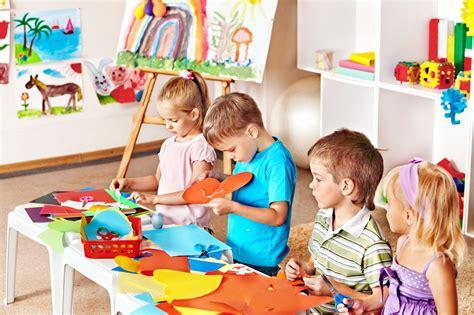 art class for preschoolers teaching arts to thirteen celebration 517