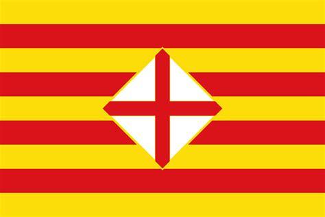 Consulta el calendario laboral de días festivos de barcelona y adelántate al planificar tus vacaciones y fiestas del 2021. Calendario Laboral Barcelona 2021 - Calendario 2021