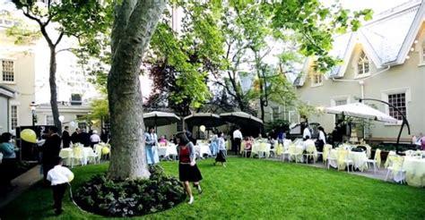 utah wedding venues weddings at temple square
