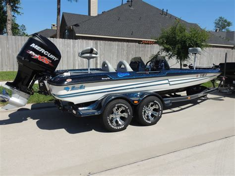 Bass Cat Boats Owners Forum by Sold Texas Price Reduced Aug 11 2013 Basscat Cougar