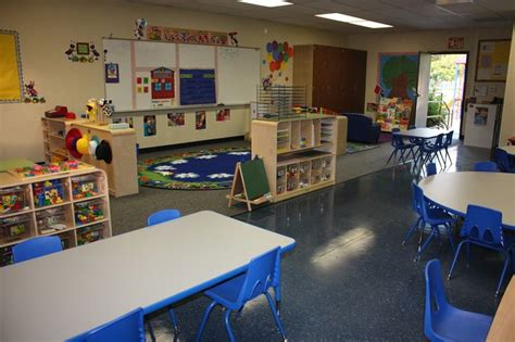 start classroom layout more than abcs and 123s 958 | d41571eae403e496ddc386dc434bffd2