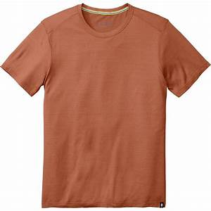 Smartwool Merino 150 Pattern Short Sleeve T Shirt Men 39 S
