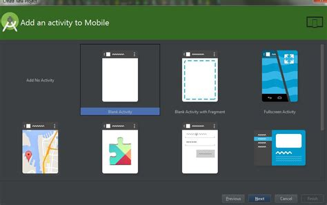 how to use android studio how to use android widgets in android studio mobile app
