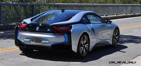 first bmw first 2014 bmw i8 owners take delivery in posh pebble