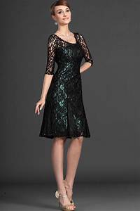 Lace dresses for wedding guests the best choice for for Best dresses for wedding guests