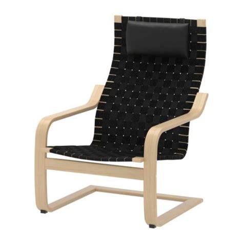 Poang Chair Cushion Ebay by 6 Poang Chair Cushion Isunda Gray Poang Chair Cover