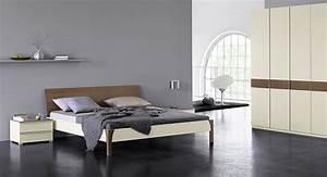 Bett 160x190 : wohnzimmer neue farben ~ Pilothousefishingboats.com Haus und Dekorationen