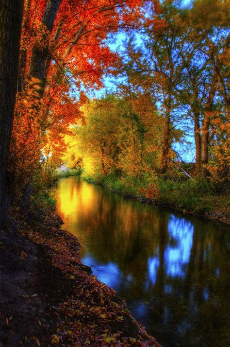inspirational autumn pictures youramazingplacescom