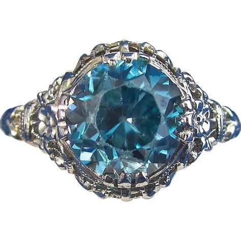 Vintage Estate 1920's Natural Zircon Engagement Ring 18k. Zodiac Medallion1 Carat Necklace. David Yurman Rings. Gold Chain. Fire Engagement Rings. Pear Shaped Earrings. Gold Cuff Bangle Bracelet. Diamond Lockets. Heart Shaped Emerald