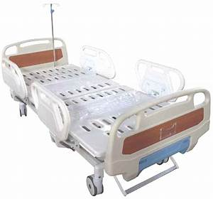 Taiwan Electric Hospital Bed , Find Complete Details about ...