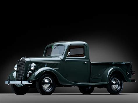 Vintage Truck Wallpaper by Ford Truck Wallpaper Desktop 52 Images