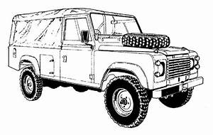 351 best land rover39s illustrations images on pinterest With land rover 4x4