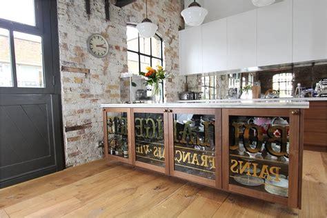 meuble cuisine avec evier meuble sous evier leroy merlin maison design bahbe com