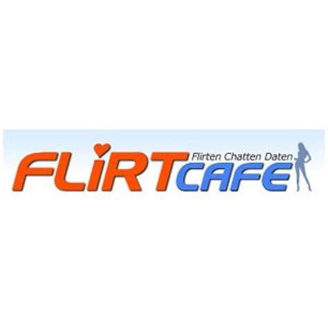 Fast Flirting Mobile vodafone fast flirting