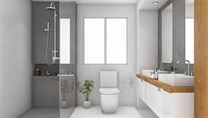Produit Pour Déboucher Les Toilettes : comment d boucher des toilettes marie claire ~ Melissatoandfro.com Idées de Décoration
