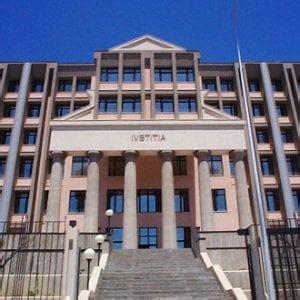 Ufficio Scolastico Provinciale Genova by Agrigento Blitz Della Digos All Ufficio Scolastico