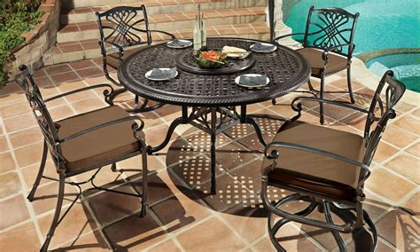 inspirational outdoor furniture collections inspirational