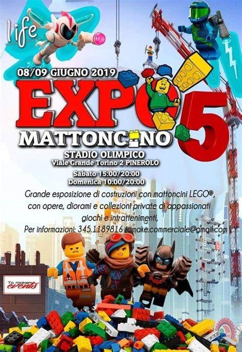 Consolato Rumeno Telefono by Expo Mattoncino Pinerolo 2019 Sicurezza Italia 360