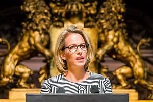 Gruner Und Jahr Abo : gruner jahr feiert sich selbst turi2 ~ Buech-reservation.com Haus und Dekorationen
