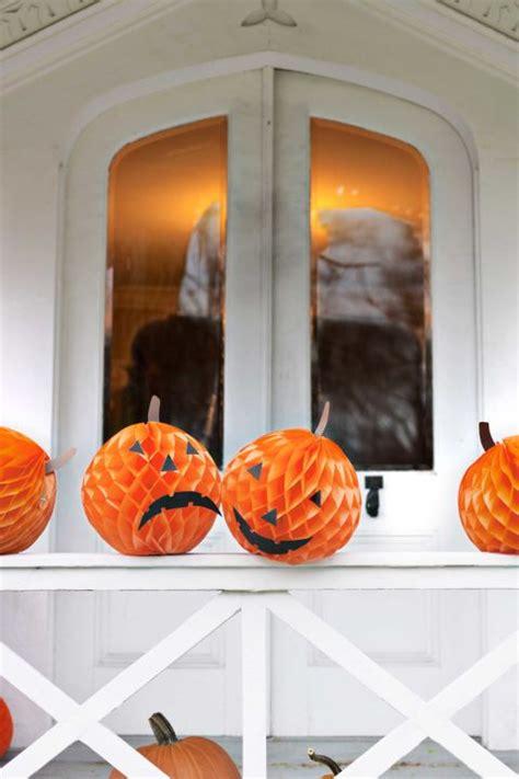 cheap  easy diy halloween decorations craftsonfire