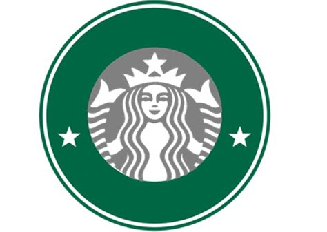 Festisite Logo Starbucks   Joy Studio Design Gallery   Best Design