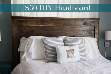 Beadboard Headboard Queen : Queen Headboard Diy Plans Diy Free Download Playground Set