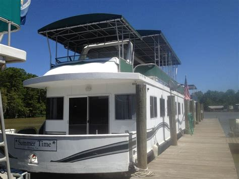 Boat Rental Atchafalaya Basin by Lovely Houseboat In The Louisiana Bayous Homeaway