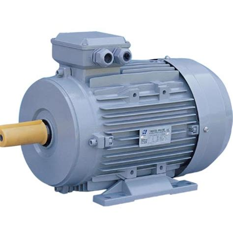 Induction Electric Motor by Ms Iec Standard Induction Electric Motor 2b3 Small