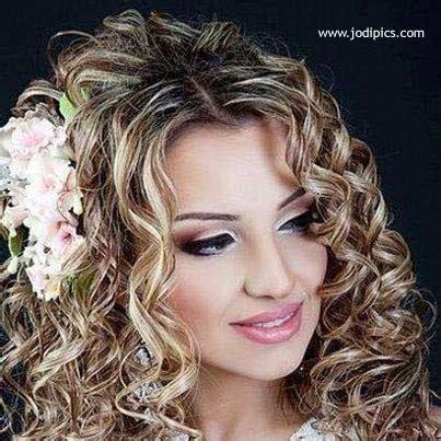 womens hair styles girls  hair styles  dulha
