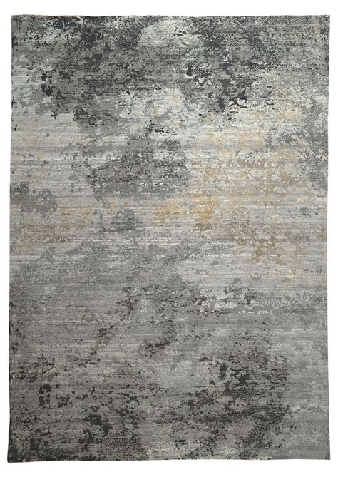 Contemporary Moroccan Decor by Best 25 Modern Rugs Ideas On Pinterest Carpet Design