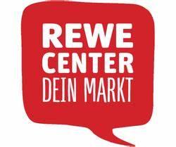 Teilzeit Jobs Kassel : vollzeit traditionsreiches einkaufszentrum der 1 stunde ~ Orissabook.com Haus und Dekorationen