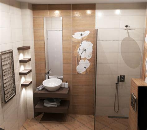 Badezimmer Ideen Für Kleines Bad by Badideen Kleines Bad Interessante Interieurentscheidungen
