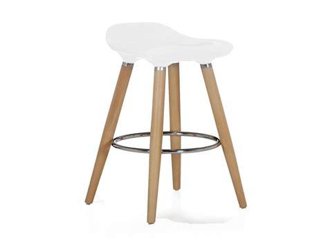 ik饌 chaise de bureau chaise élégant chaise de bar ikea chaise de bar chez ikéa chaise de bar stig ikea chaise de bar 65 cm ik dotsleepregulations com