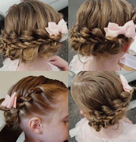 sassy hairstyles   girls