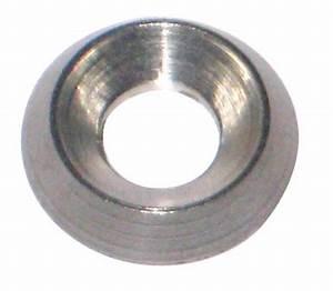 Visserie Inox A4 : rondelles cuvettes inox a4 5 cond 20 ~ Edinachiropracticcenter.com Idées de Décoration