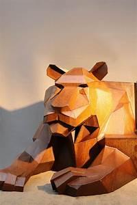 Skulpturen Aus Rostigem Stahl : skulptur tigerbank aus rostigem stahl ~ Sanjose-hotels-ca.com Haus und Dekorationen